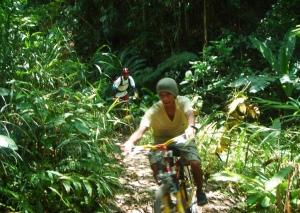 badyang-trail
