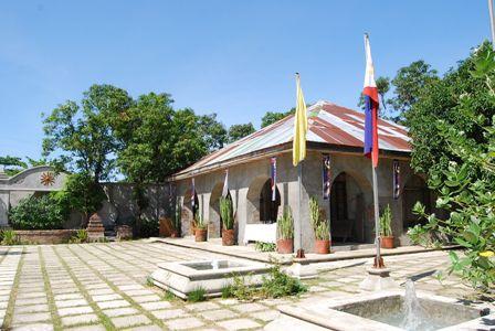 SITIO REMEDIOS Currimao, Ilocos Norte