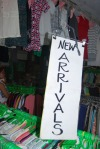 Ukay-Ukay New Arrivals