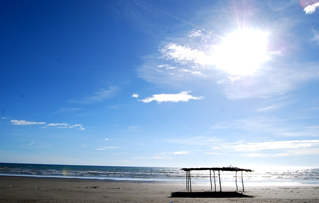 pasuquin beach