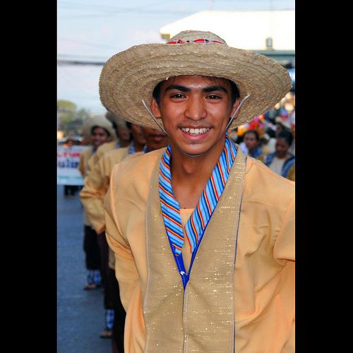 Ilocano customs and traditions   BlauEarth