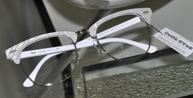 ray ban eyeglasses frames price philippines