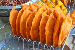 Batac Empanada by Lanie's