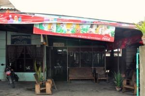 Dawang's