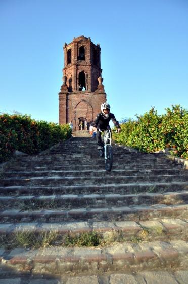 https://blauearth.files.wordpress.com/2012/02/bantay-bell-tower.jpg
