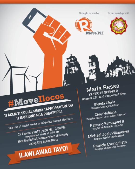 move-ilocos-20130213-09