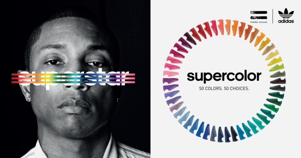 Supercolor_GiveAway_OG-image