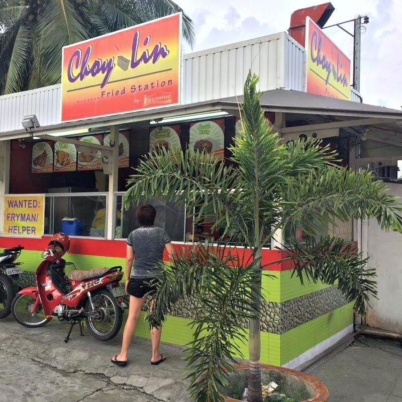 Choy Lin Fried Station.jpg