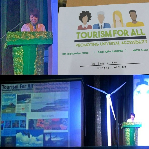 tourism-month-mmsu
