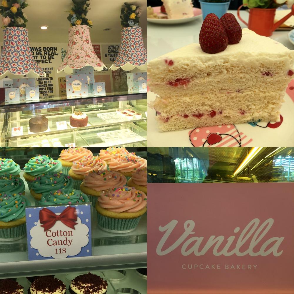 Vanilla Cupcake Bakery.jpg